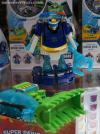 SDCC 2013: Hasbro Display: Playskool's Transformers Rescue Bots - Transformers Event: DSC03785a