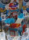 SDCC 2013: Hasbro Display: Playskool's Transformers Rescue Bots - Transformers Event: DSC03787a