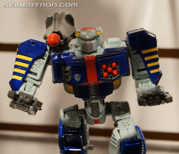 Transformers News: Toy Fair 2014 Coverage - Transformers Generations Full Gallery
