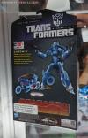 BotCon 2014: Hasbro Display: Upcoming Generations Figures - Transformers Event: Generations 2 012