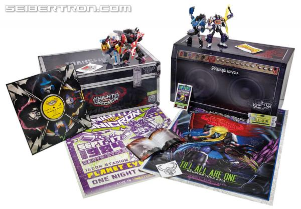 Transformers News: Re: 2014 Hasbrotoyshop.com (HTS) SDCC Exclusives Thread