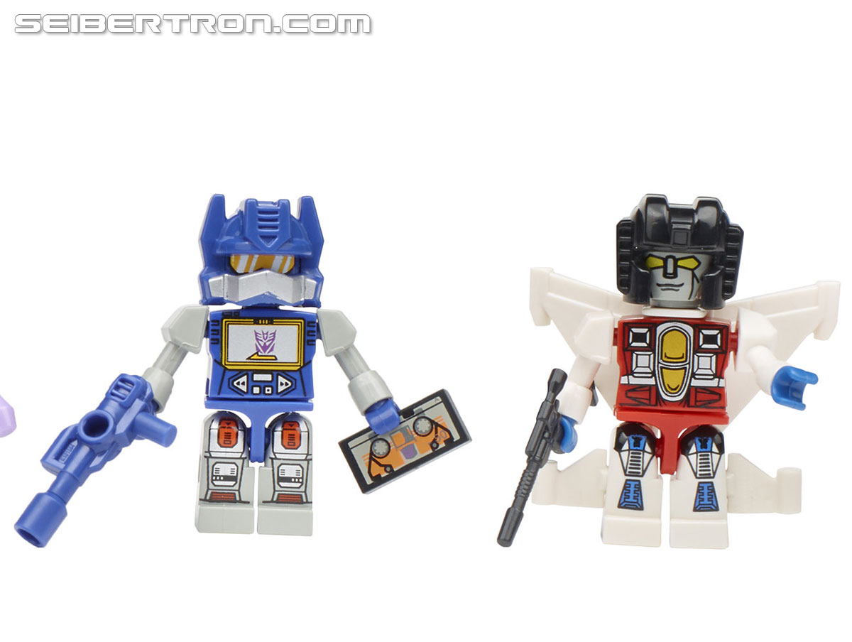 Transformers News: Re: SDCC 2014 Hasbro Panel Details