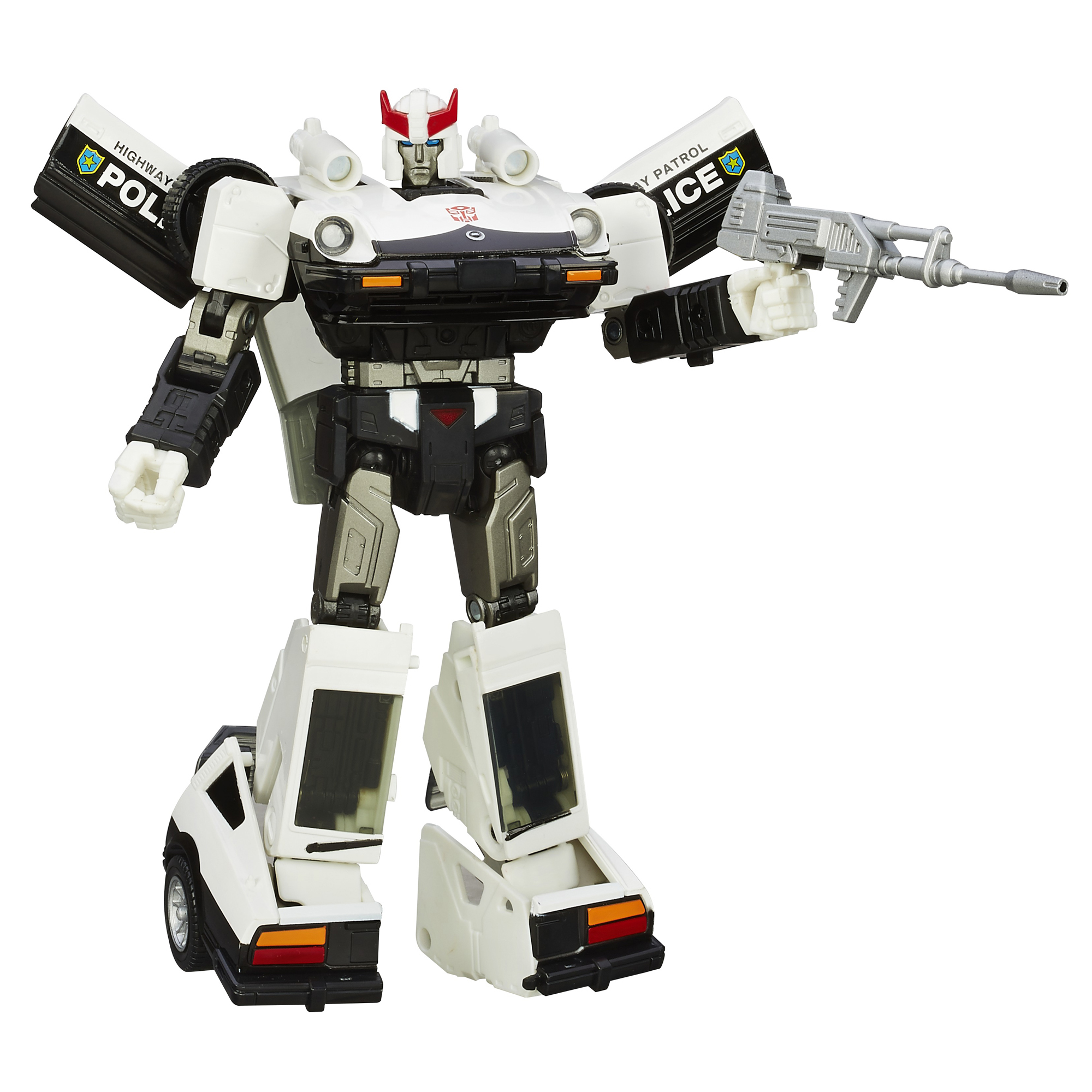 "Transformers News: SDCC: Toys""R""Us Announces Full 2014 Comic-Con Lineup"
