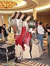 BotCon 2006: Miscellaneous Pictures - Transformers Event: