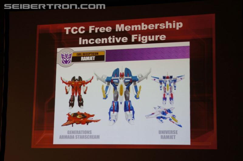 Jouets Transformers exclusifs: Collectors Club | TFSS - TF Subscription Service - Page 10 R_DSC09608