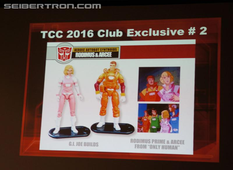 Jouets Transformers exclusifs: Collectors Club | TFSS - TF Subscription Service - Page 10 R_DSC09610