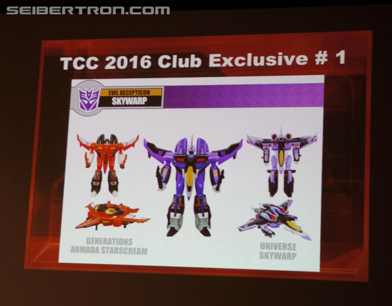 Jouets Transformers exclusifs: Collectors Club | TFSS - TF Subscription Service - Page 10 R_DSC09614