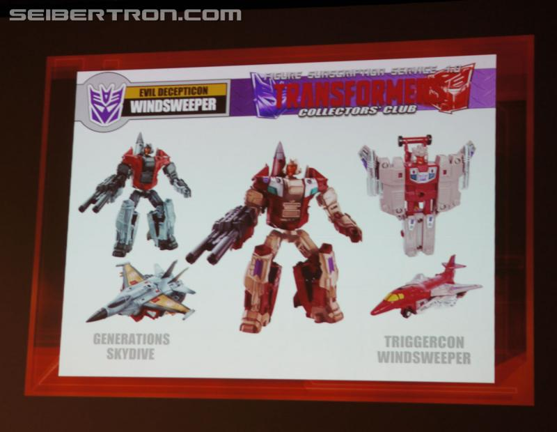 Jouets Transformers exclusifs: Collectors Club | TFSS - TF Subscription Service - Page 10 R_DSC09621