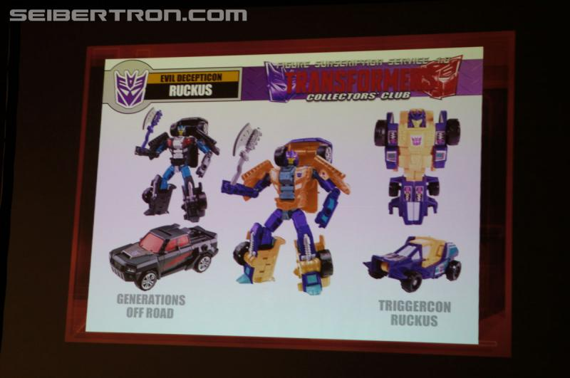 Jouets Transformers exclusifs: Collectors Club | TFSS - TF Subscription Service - Page 10 R_DSC09623