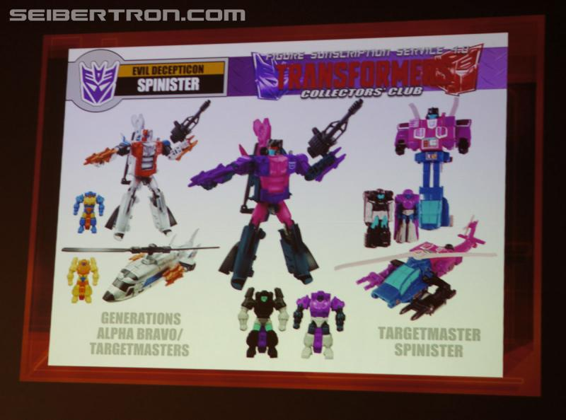 Jouets Transformers exclusifs: Collectors Club | TFSS - TF Subscription Service - Page 10 R_DSC09626
