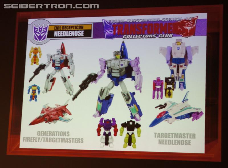Jouets Transformers exclusifs: Collectors Club | TFSS - TF Subscription Service - Page 10 R_DSC09627