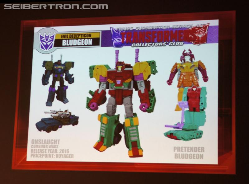 Jouets Transformers exclusifs: Collectors Club | TFSS - TF Subscription Service - Page 10 R_DSC09631