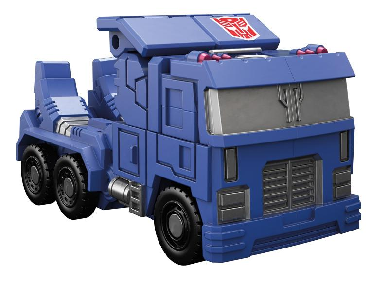 BotCon 2015 - Official Product images of BotCon 2015 Reveals
