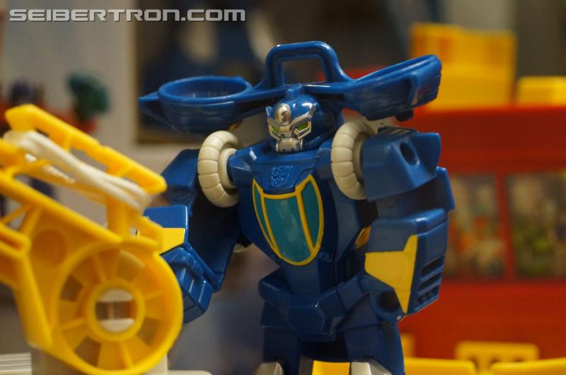 Transformers News: 2015 Black Friday Week Transformers Deals Round Up