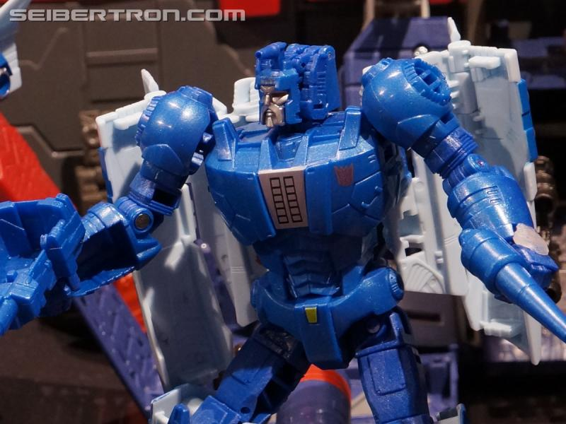"Transformers News: Twincast / Podcast Episode #139 ""No Deviations"""