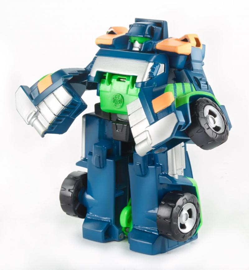 Transformers News: Toy Fair 2016 - Transformers Rescue Bots Official Images Gallery #HasbroToyFair #TFNY