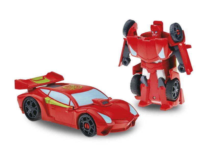 Transformers News Toy Fair 2016