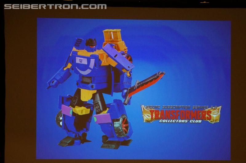 "Transformers News: Twincast / Podcast Episode #142 ""Botcon 2016 Part 3: The Last One"""