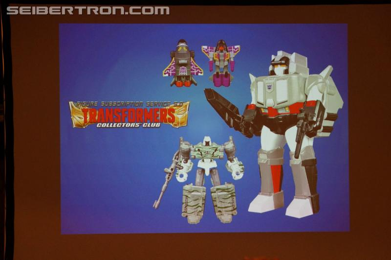 "Transformers News: Twincast / Podcast Episode #168 ""Teasers"""