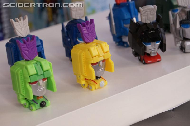 Transformers News: Re: Upcoming 2016 Transformers Alt Modes Official Product Images