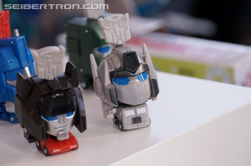 Additional Images Transformers Alt Modes Hound Prowl