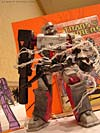 BotCon 2006: Fan Creative Stuff - Transformers Event: