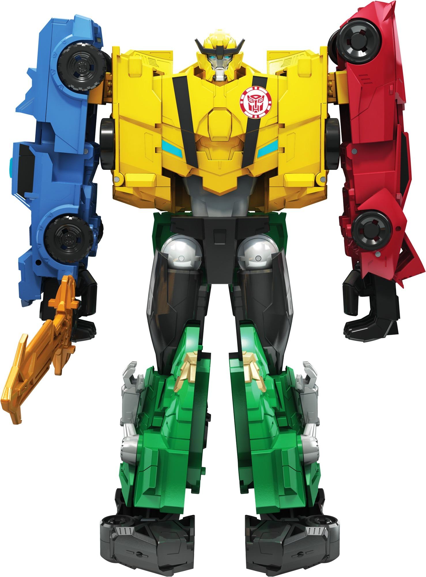 Robots-In-Disguise-ULTRA_BEE.jpg