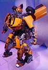 Toy Fair 2007 - New York: Hasbro's Transformers Products - Transformers Event: