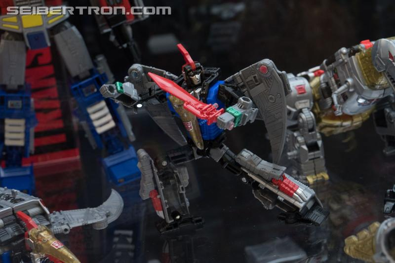 HASCON 2017 - Power of the Primes - Part 2 of 2