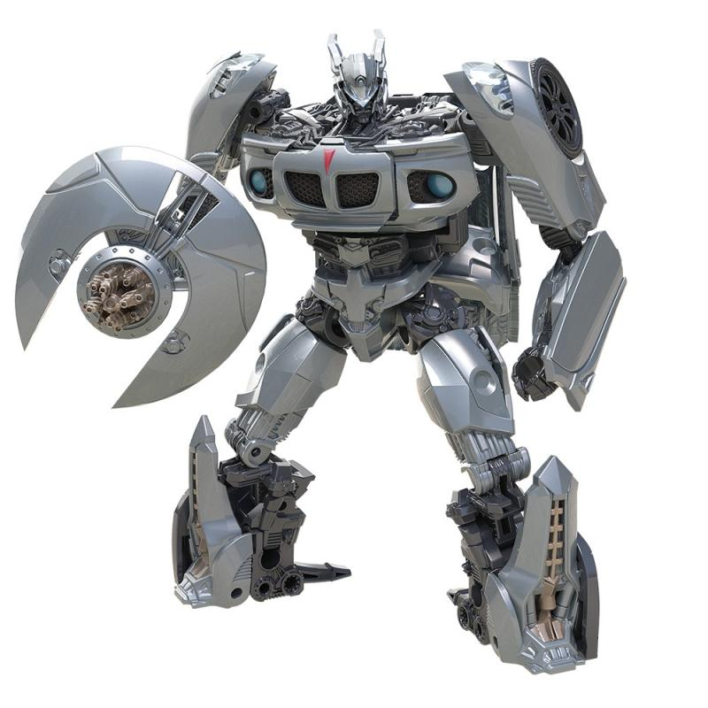 Transformers live action movie news on seibertron