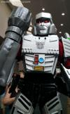 SDCC 2018: Miscellaneous Photos from San Diego Comic-Con - Transformers Event: 20180720 111511