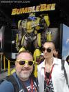 SDCC 2018: Miscellaneous Photos from San Diego Comic-Con - Transformers Event: 20180721 120710