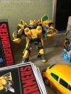 NYCC 2018: NYCC 2018: Bumblebee Movie Reveals - Transformers Event: Bumblebee Movie 055