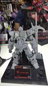 NYCC 2018: NYCC 2018: Flame Toys Transformers Products - Transformers Event: Flame Toys 006