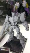 NYCC 2018: NYCC 2018: Flame Toys Transformers Products - Transformers Event: Flame Toys 010