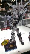 NYCC 2018: NYCC 2018: Flame Toys Transformers Products - Transformers Event: Flame Toys 023