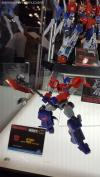 NYCC 2018: NYCC 2018: Flame Toys Transformers Products - Transformers Event: Flame Toys 024