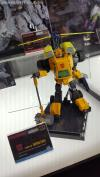 NYCC 2018: NYCC 2018: Flame Toys Transformers Products - Transformers Event: Flame Toys 032
