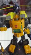 NYCC 2018: NYCC 2018: Flame Toys Transformers Products - Transformers Event: Flame Toys 036