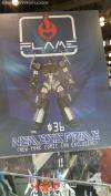 NYCC 2018: NYCC 2018: Flame Toys Transformers Products - Transformers Event: Flame Toys 046