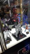 NYCC 2018: NYCC 2018: Flame Toys Transformers Products - Transformers Event: Flame Toys 047