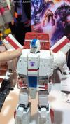 Toy Fair 2019: Transformers War for Cybertron SIEGE - Transformers Event: 2019 02 16 006