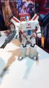 Toy Fair 2019: Transformers War for Cybertron SIEGE - Transformers Event: 2019 02 16 007