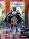Toy Fair 2019: Masters of the Universe products - Transformers Event: 20190218 102152a