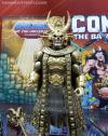 Toy Fair 2019: Masters of the Universe products - Transformers Event: 20190218 102215a