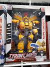 Toy Fair 2019: Miscellaneous Pics from Toy Fair - Transformers Event: 20190218 095309