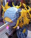 SDCC 2019: HasLab Transformers War for Cybertron Unicron - Transformers Event: 20190717 183132a