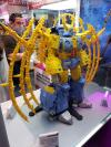 SDCC 2019: HasLab Transformers War for Cybertron Unicron - Transformers Event: 20190717 183203