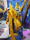 SDCC 2019: HasLab Transformers War for Cybertron Unicron - Transformers Event: 20190717 183956