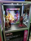 SDCC 2019: Masters of the Universe and She-Ra Princesses of Power - Transformers Event: 20190717 202217